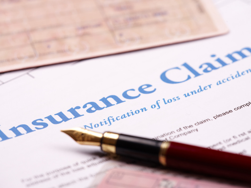 Depend On Our Insurance Fraud Investigator in Midland, TX